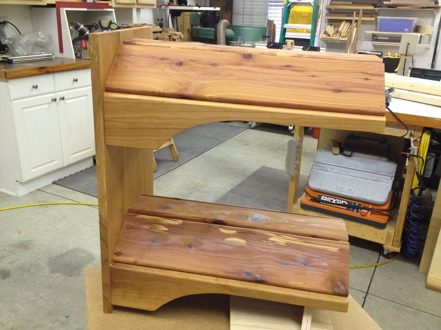 Plans For Building A Saddle Rack Pdf Woodworking