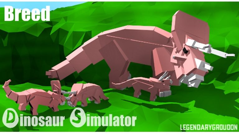 Dinosaur Simulator Roblox Dinosaur Simulator Dinosaur Halloween Update