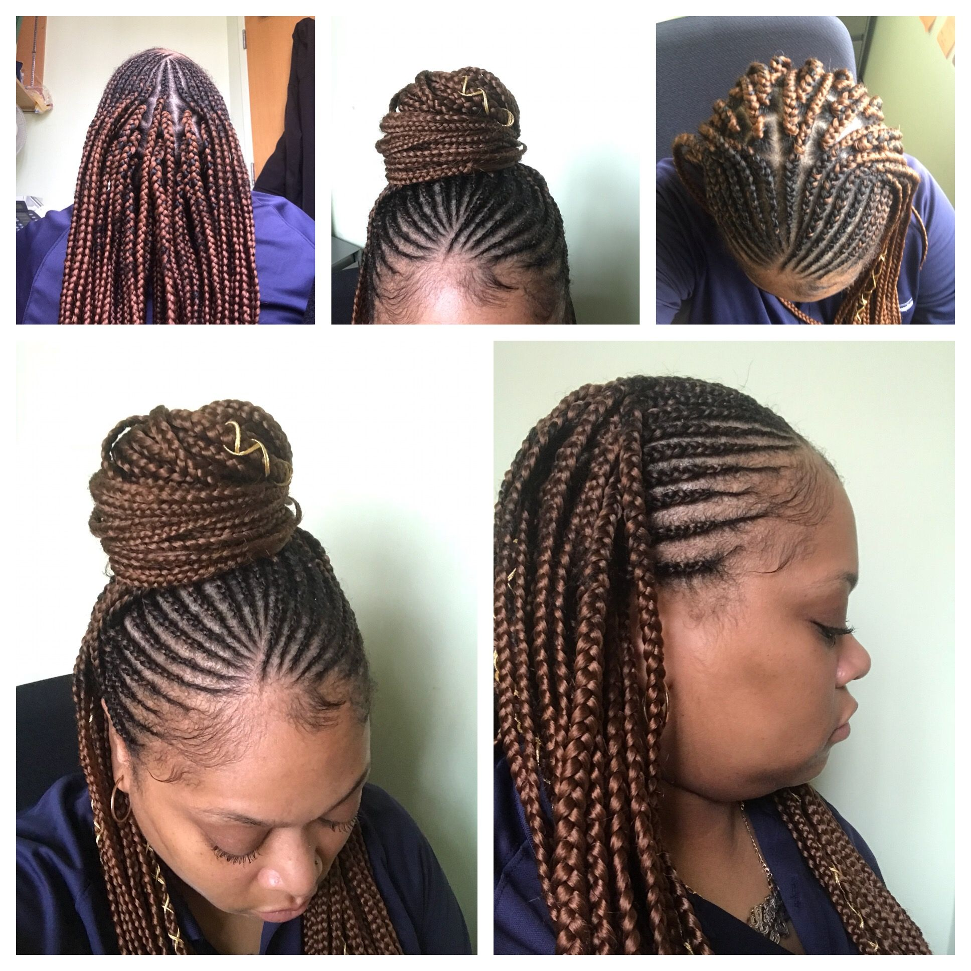 Graduation Hair Hair Styles Braided Hairstyles Easy Graduation Hairstyles