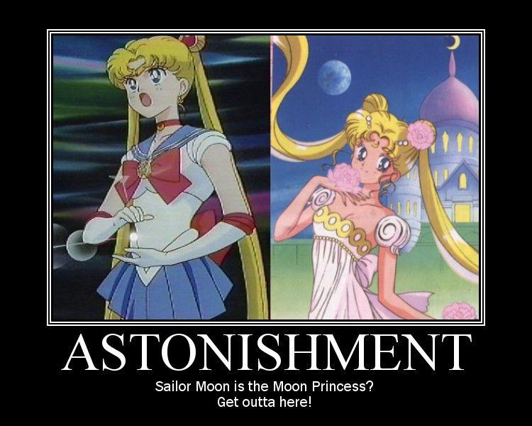 Sailor Moon-Moon Princess by KaytieB on DeviantArt