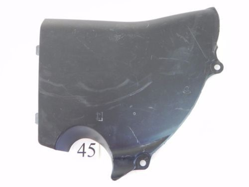 2007 LEXUS RX400 AWD COVER FRONT ENGINE ROOM SIDE 53795-48030 OEM 260 #45