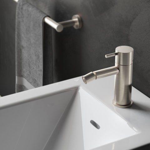 Bathroom mirrors CAD Block BLOCKS Pinterest Bathroom