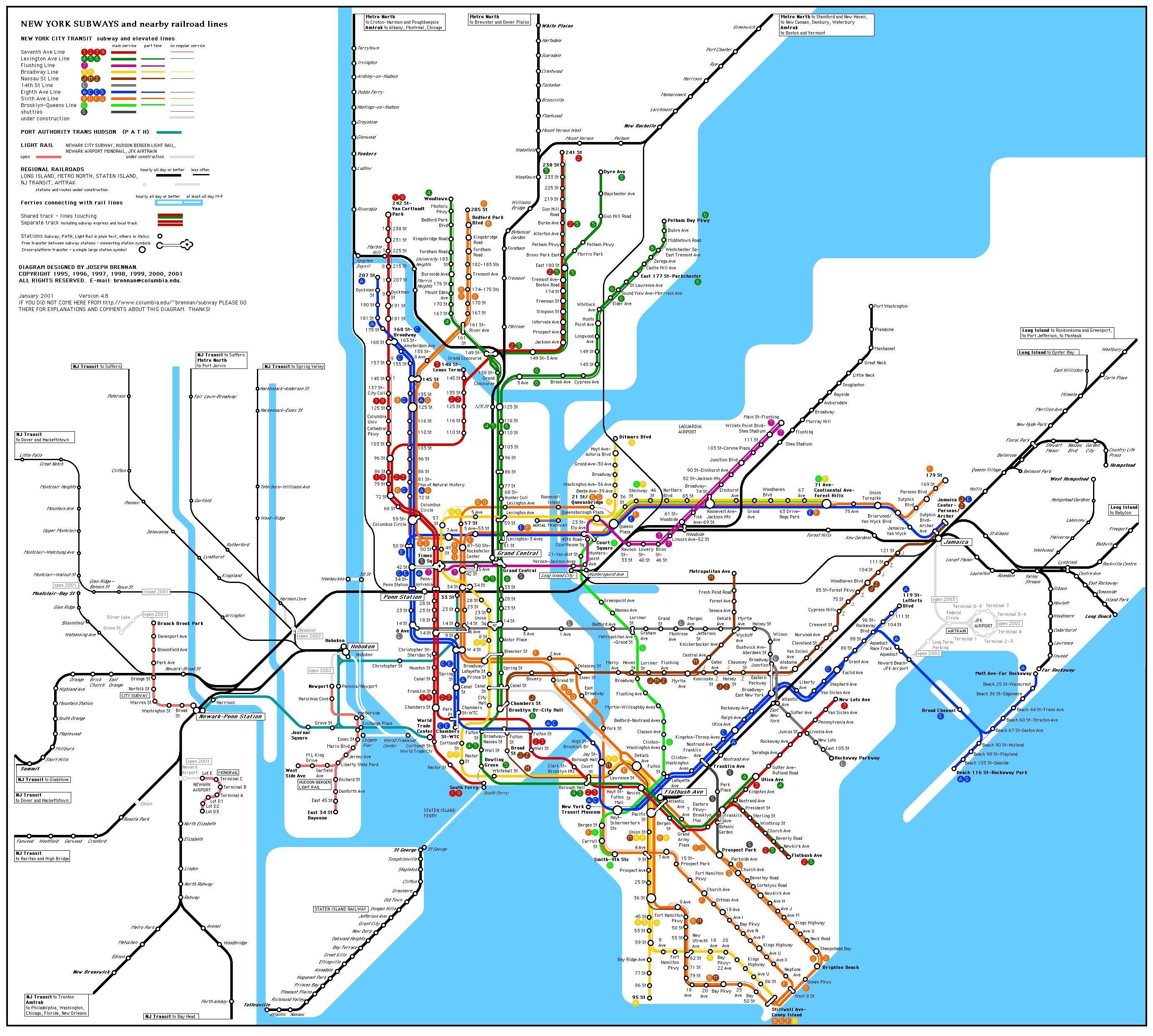 Metro New York Buscar Con Google Avec Images Metro Signs