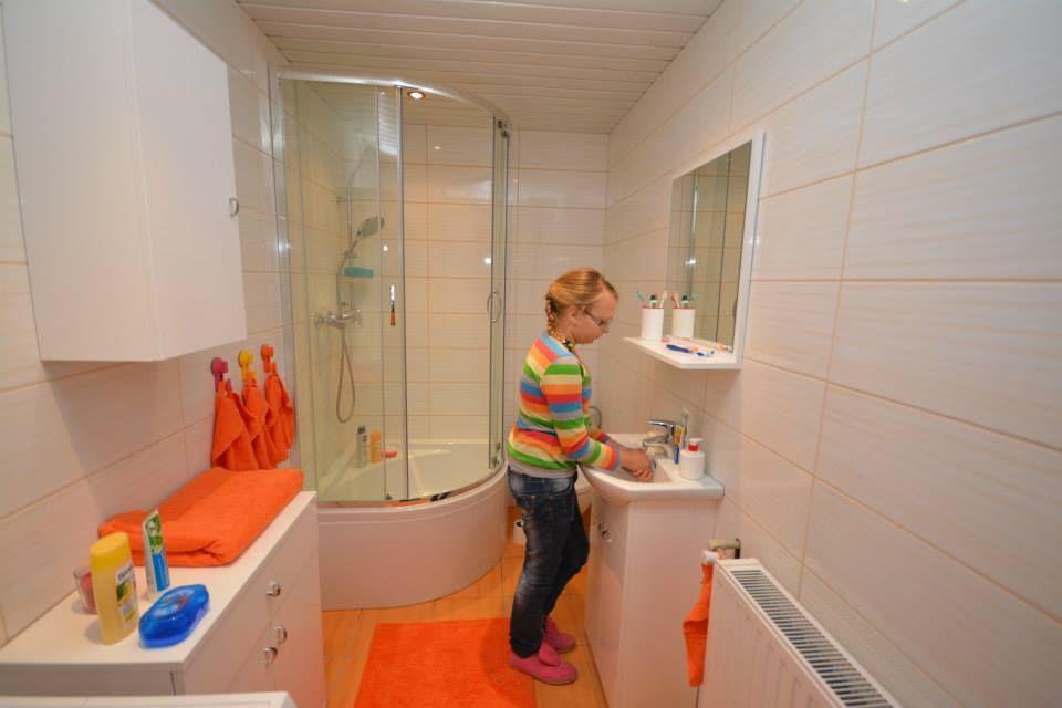 Myjemy Raczki Myjemy Home Decor Decor Furniture