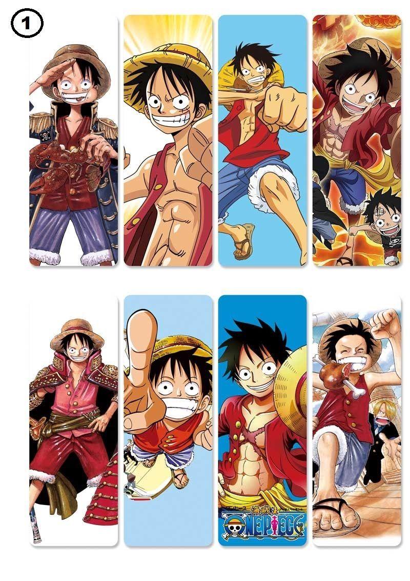 30 Beautiful Japanese Manga Girls Boys And Cartoon Characters Manga Girl Boy Cartoon Characters Anime Character Drawing