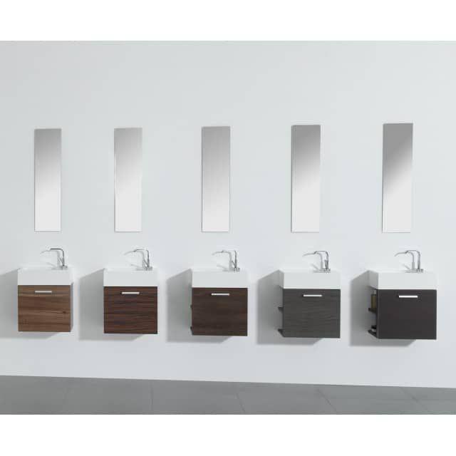 die passende armatur finden sie hierg ste wc badm bel. Black Bedroom Furniture Sets. Home Design Ideas