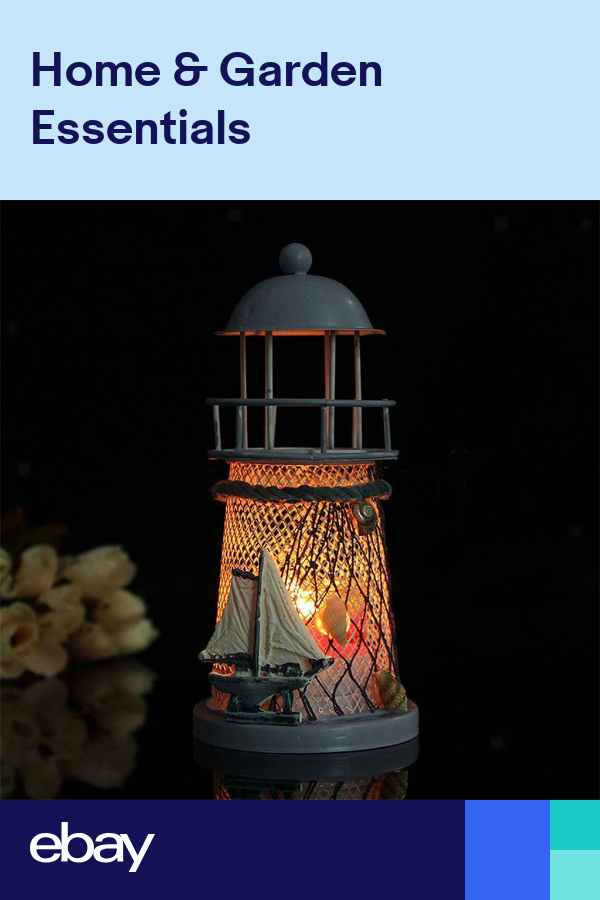 Candle Holders Covers Ebay Home Furniture Diy Candle Lanterns Lantern Candle Holders Boat Decor