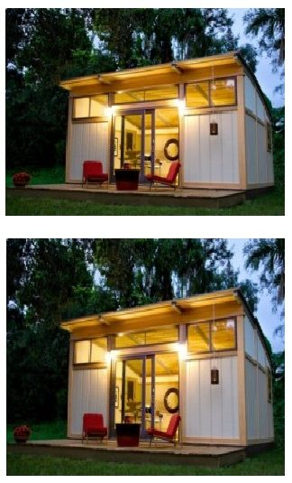 Tips To Make Small Cottage House Plans Small Cottage House Plans House Plans Small Cottage