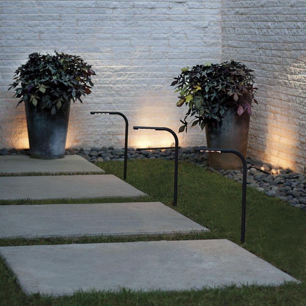 Nexus Led Swivel Landscape Light Landscape Lighting Design