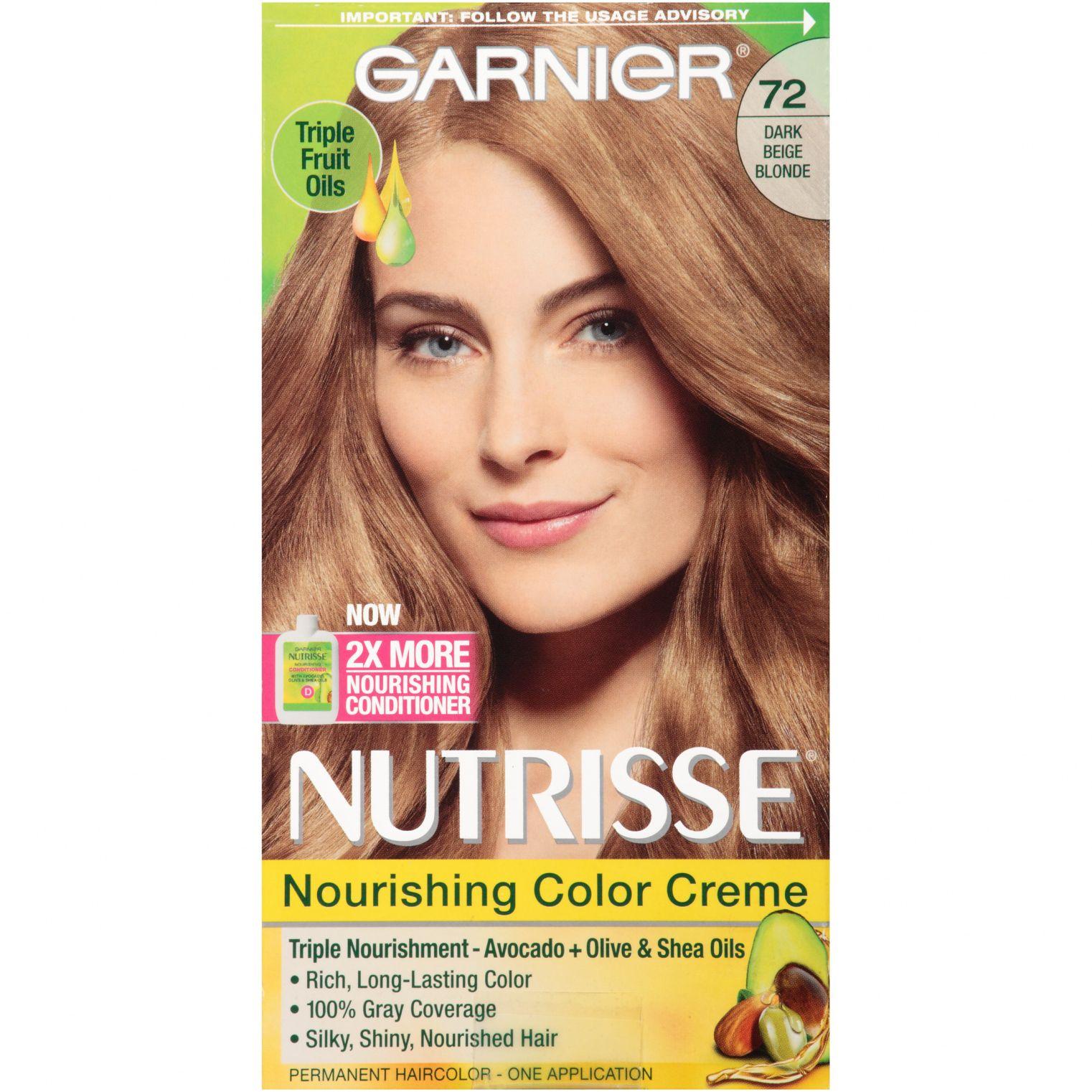 Dark Blonde Hair Dye Walmart Best Color Hair For Hazel Eyes Check