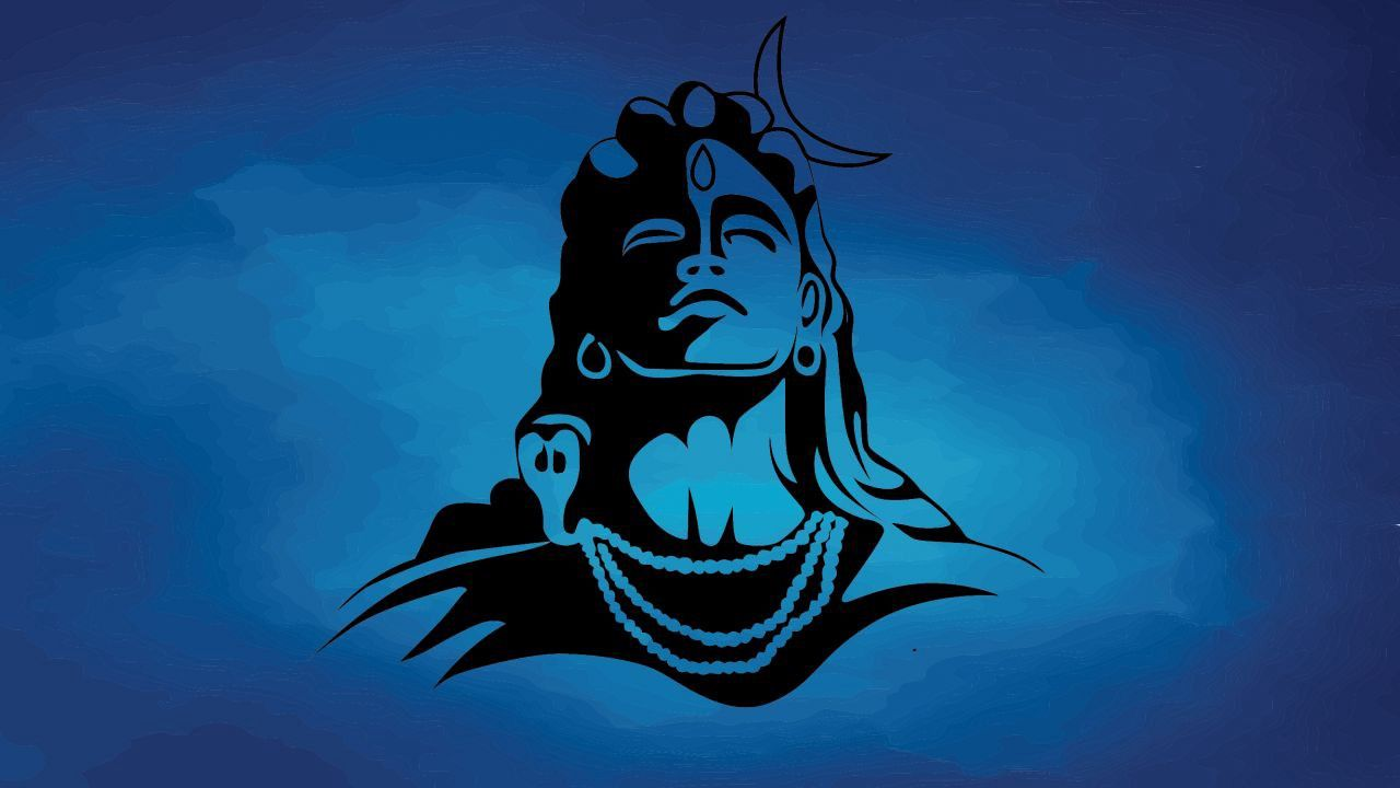 Types Of Pradosham 4k Wallpapers For Pc Lord Shiva Hd Wallpaper Hd Wallpapers For Pc