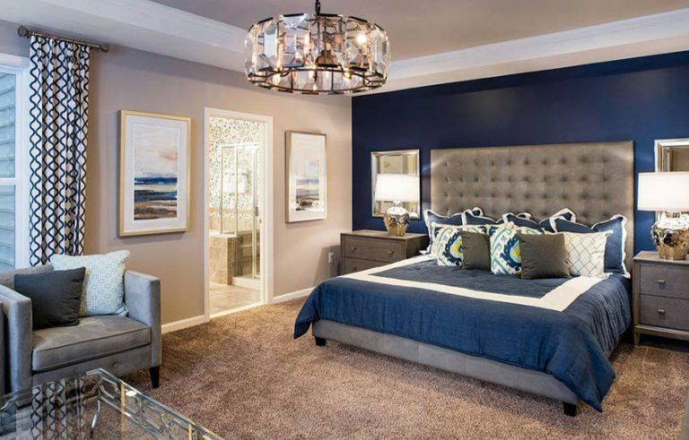 accent wall colors design guide bedroom paint colors on master bedroom wall color id=40934
