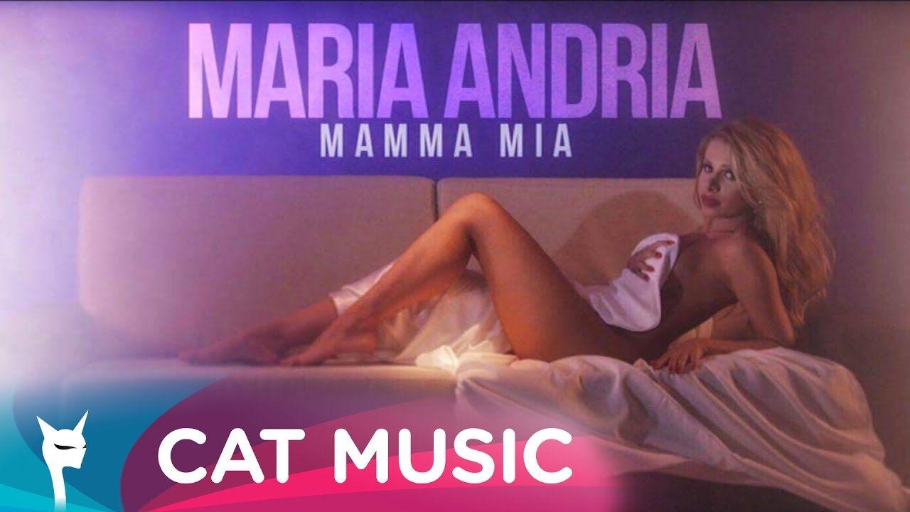 Maria Mia Video