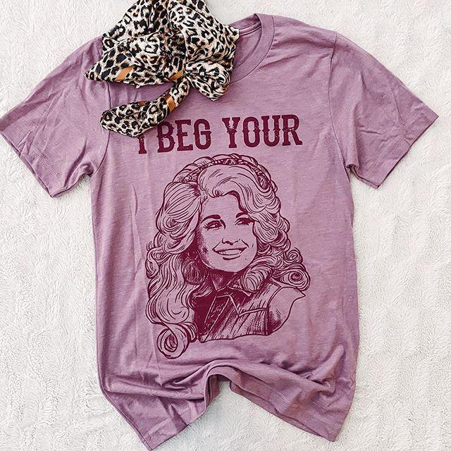 John Wayne for President Unisex Toddler T Shirt for Boys and Girls