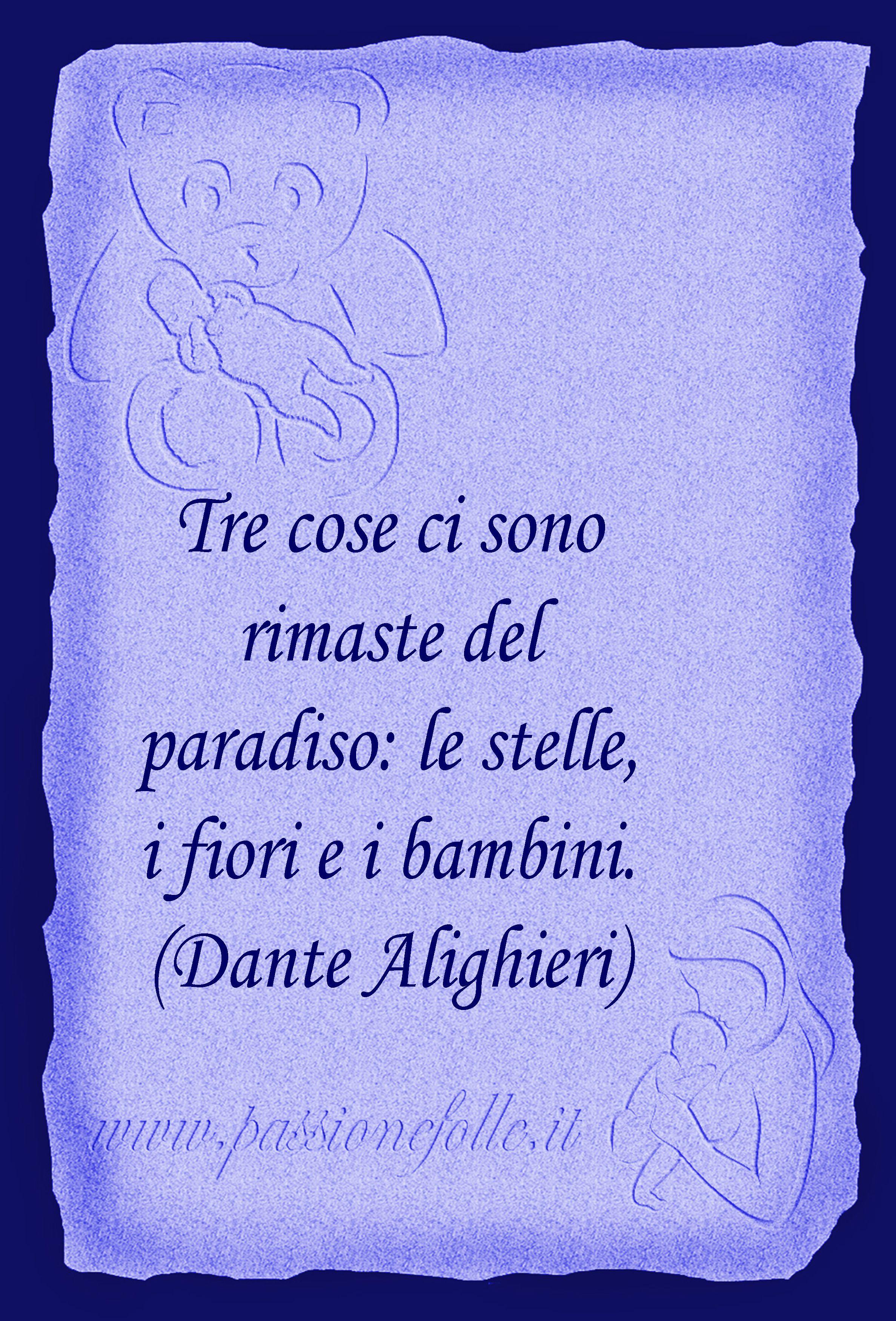 Frasi Celebri Di Dante.Dante Alighieri Passione Folle Modi Di Dire Italiani Citazioni Motivazionali Dante Alighieri