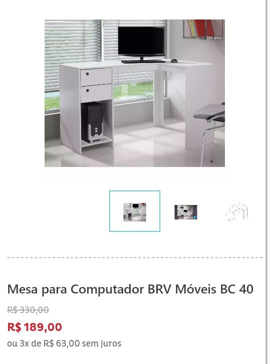 Http M Extra Br