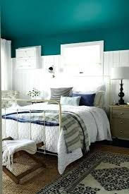 Lovely 21+ Inspirational Bedroom Color Schemes [Paint Ideas] is part of bedroom Aesthetic Color - Find bedroom color schemes and get inspired best bedroom color ideas that will make your bed an even happier place to come home