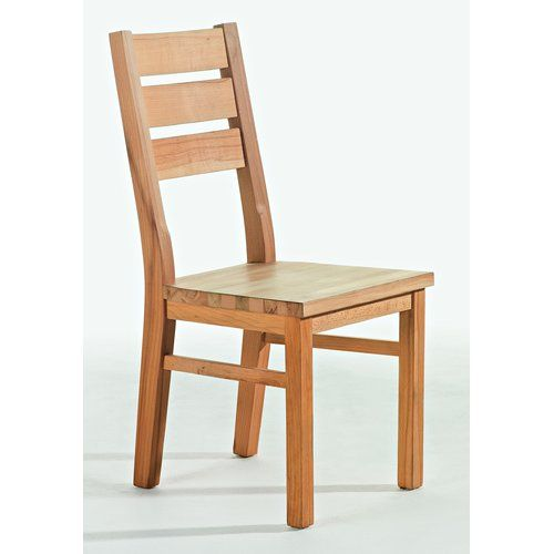 Gracie Oaks Dining Chair Solid Wood Dining Chairs Dining Chairs