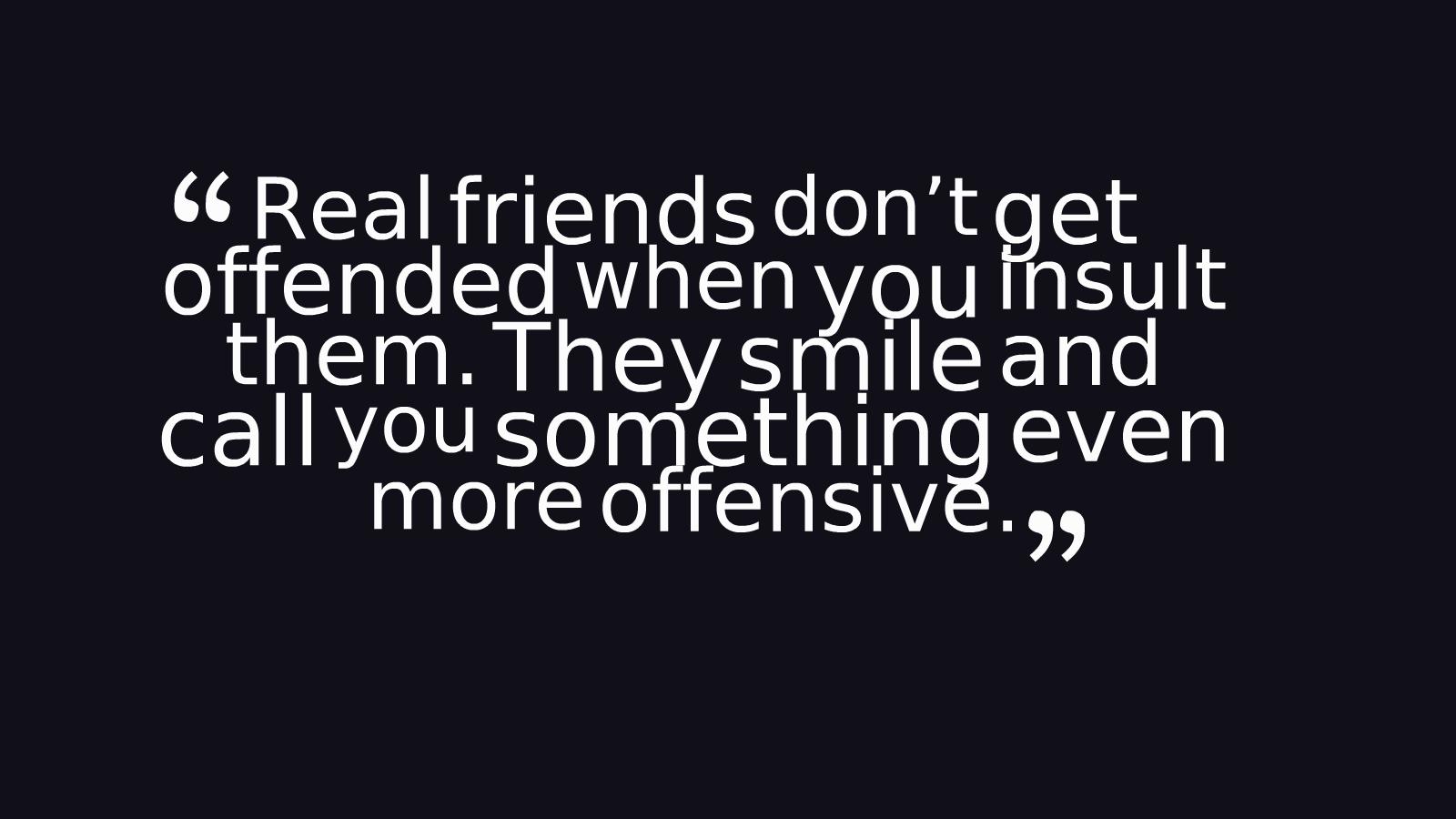Maintain That Friendship Friendship Friendship Quotes Quotes