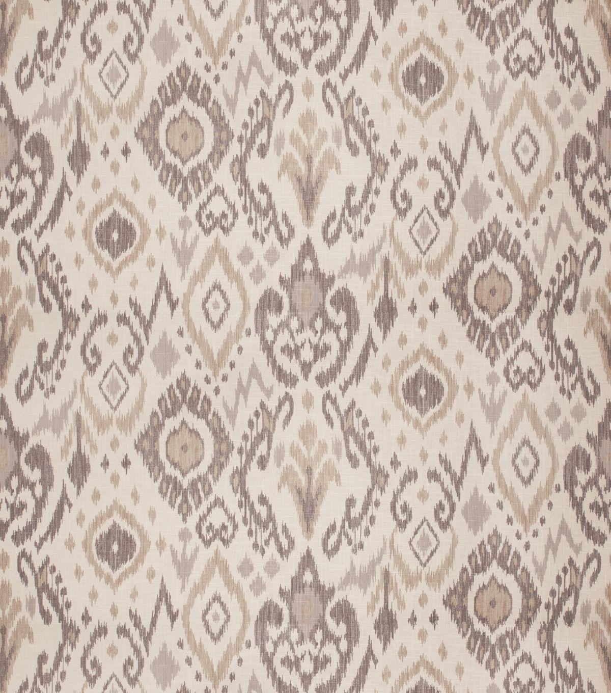 Eaton Square Upholstery Fabric 54 Frisco Elephant Products