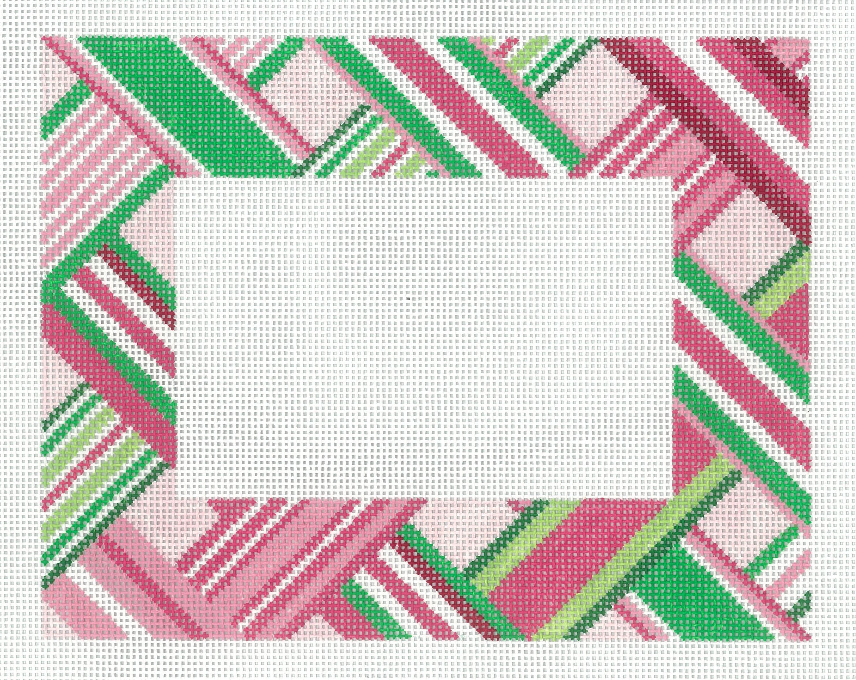 F03 Pink Ribbon Frame.jpg 2,963×2,355 pixels   * * * * *N*e*E*d*L*e ...