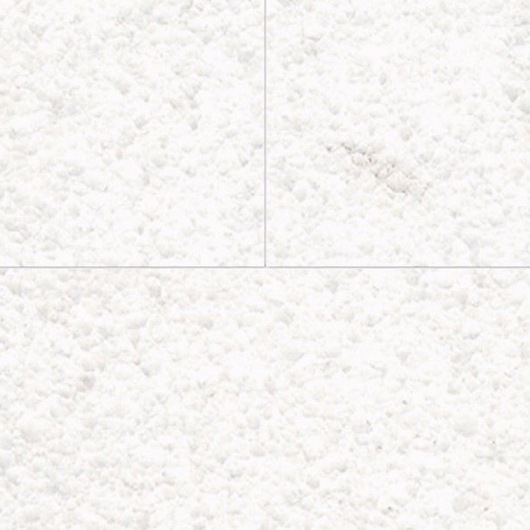 Textures Architecture Tiles Interior Marble Tiles White
