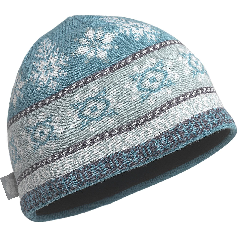 a24e1aad3b4b1 Turtle Fur Crystal Persuasion Knit Beanie