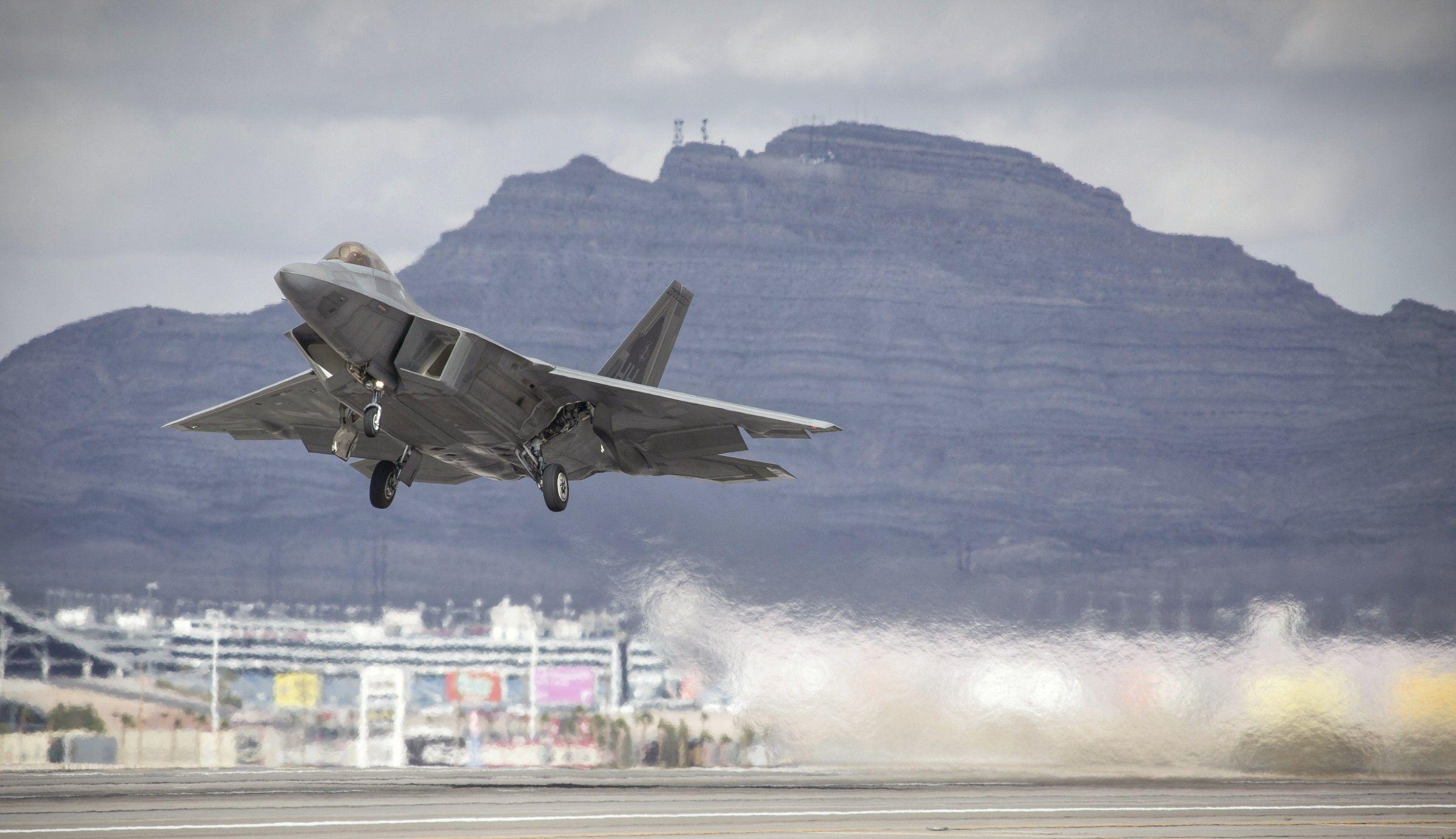 「Aviation (The Machines, past and present)」おしゃれまとめの人気アイデア