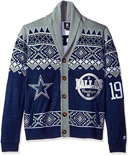 new concept 0ca61 1879d Pin by Tirzah Davila on Get In My Closet | Dallas cowboys ...