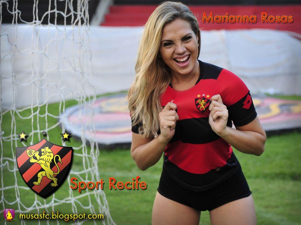 Joinville Esporte musa Google Search Coritiba futebol