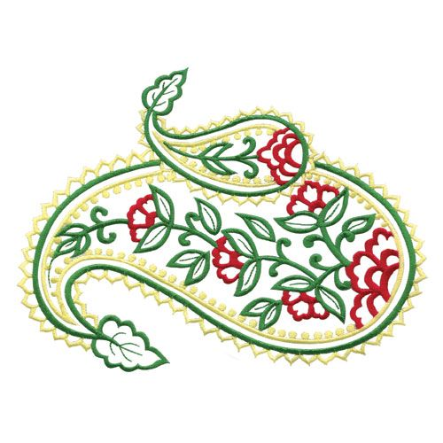 Free Designs Home Embroidery Machines Designs For Machine Embroidery Designs Downloadable In A Variety
