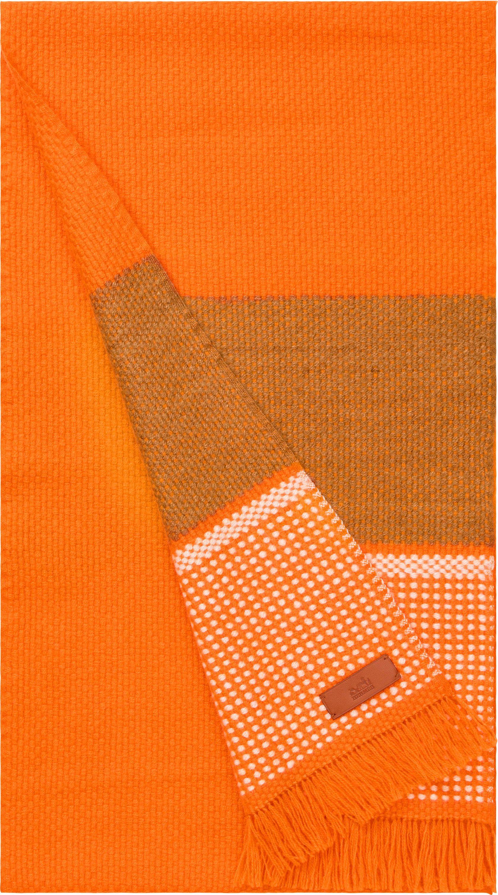 46d1978caf853 Scarve Hermès