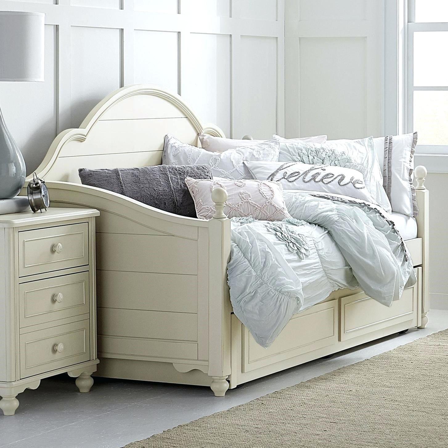 Kinder Tag Bett | Bett möbel, Bett für jungs und Niedrige ...