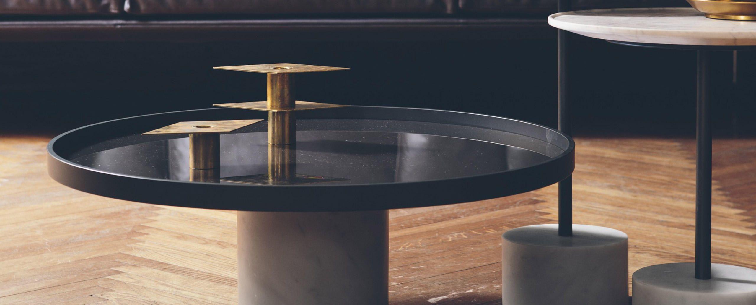 194 9 Coffee Table by Cassina Via Designresource