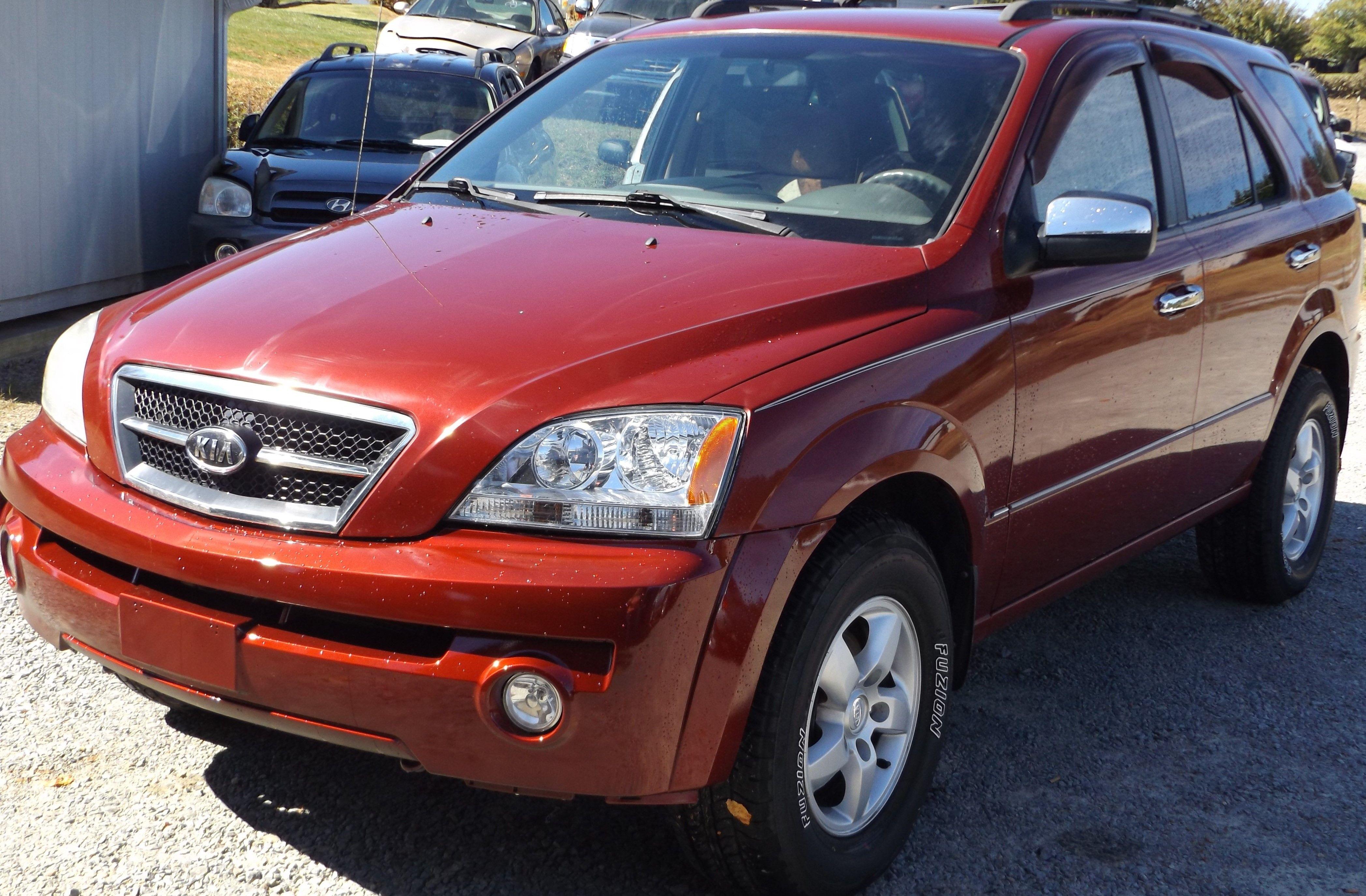 hatchback for kia specs za sa motoring cerato co news sale prices and cars