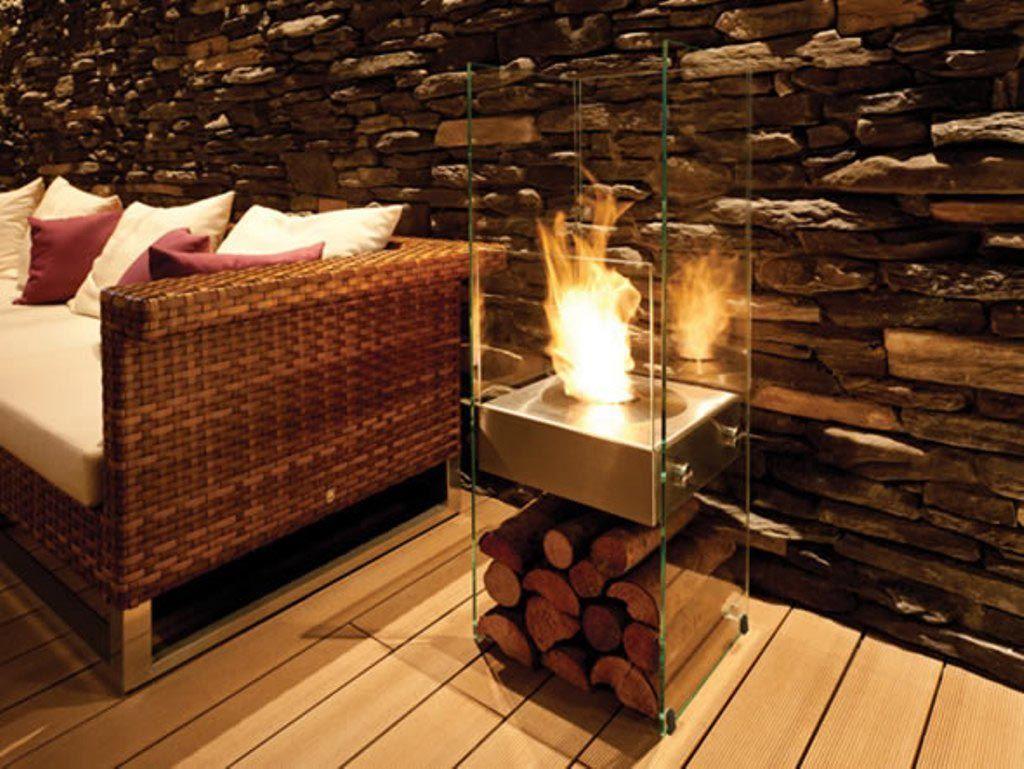 Beautiful Indoor Fire Pit Part - 10: Indoor Fire Pit Designs