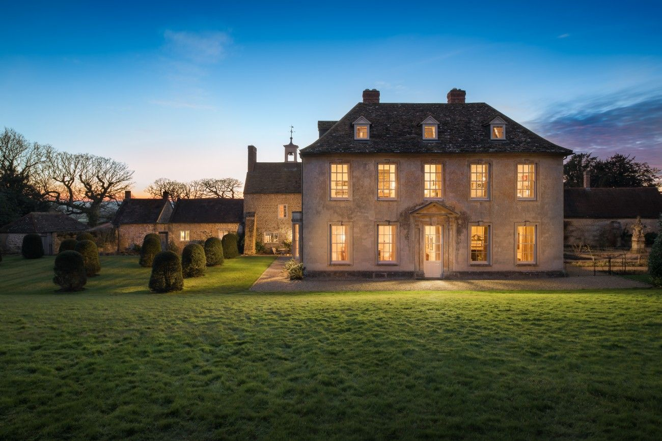 Large Luxury Manor House Cucklington Somerset Luxury Self Catering Mansion For Hire Country
