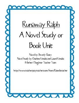 How to eat fried worms by t rockwell comprehension questions runaway ralph a novel study ch qs quiz activities ccuart Images