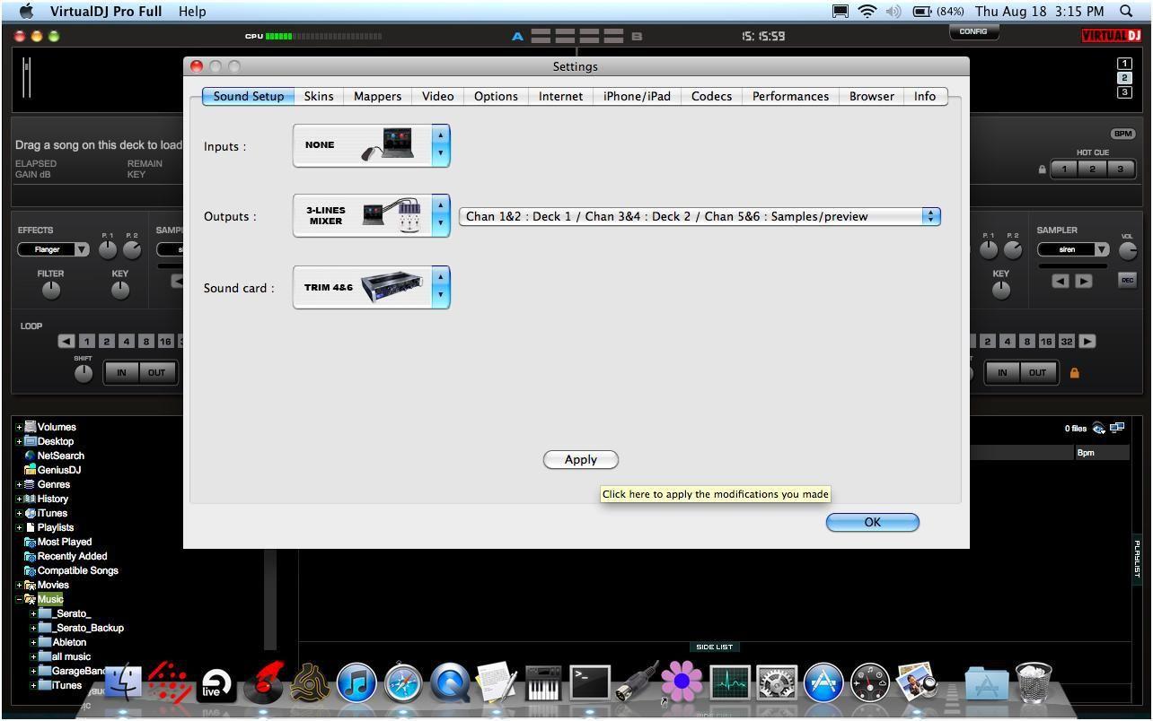 Image result for Download Adobe After Effect CS6 Pro 2020 Crack