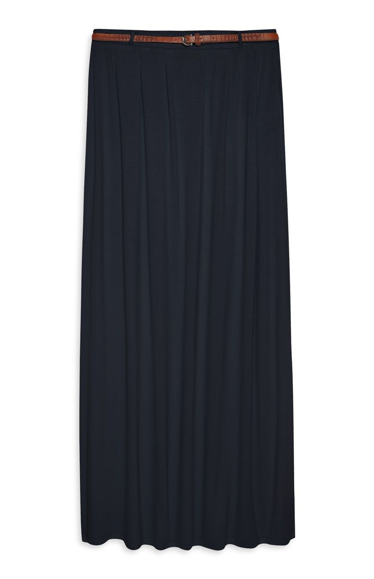 6529c56c7 Primark - Products Skirt Belt, Gym Men, Vans, Jersey Maxi Skirts, Hair