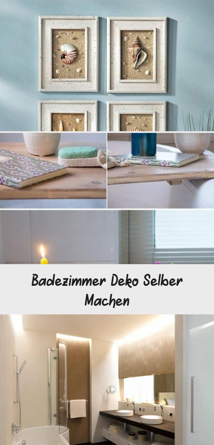 Badezimmer Deko Selber Machen Decor Gallery Wall Home Decor