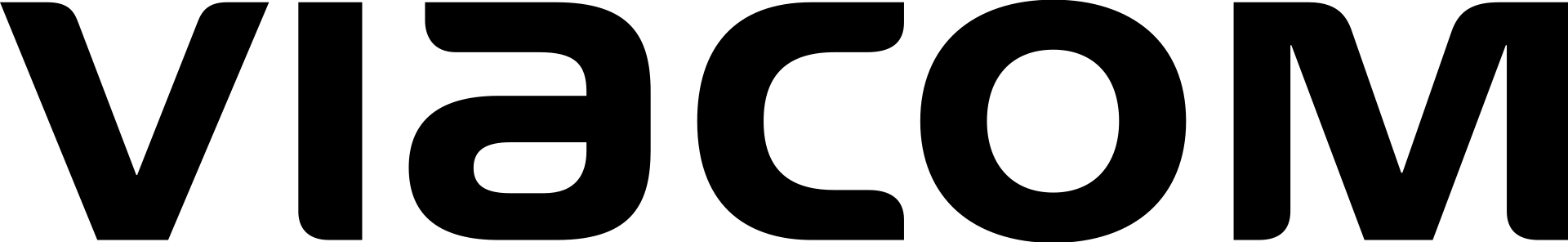 Https En Wikipedia Org Wiki Viacom 2005 2019 In 2020 Retail Logos Gaming Logos Lululemon Logo