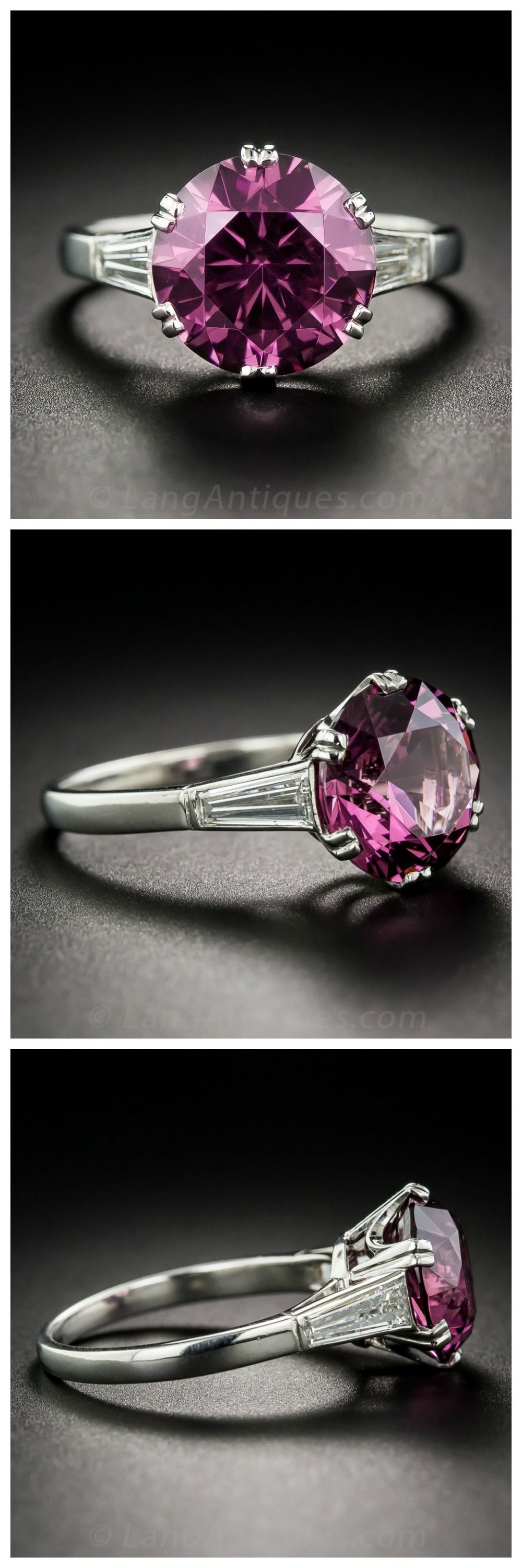 engagement rings wedding unique diamond and beautiful of unusual non exotic