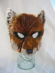 Image result for robin hood helmet