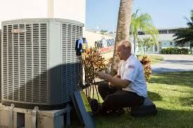 Pin By Ac Repair Cypress On Heating Service In Cypress Heating
