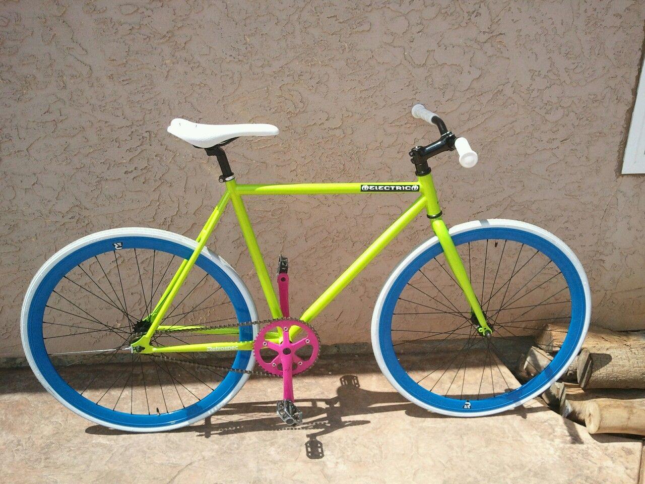 Bike Fixa Marcas De Bicicletas Bicicletas Bmx Bicicleta Fixa