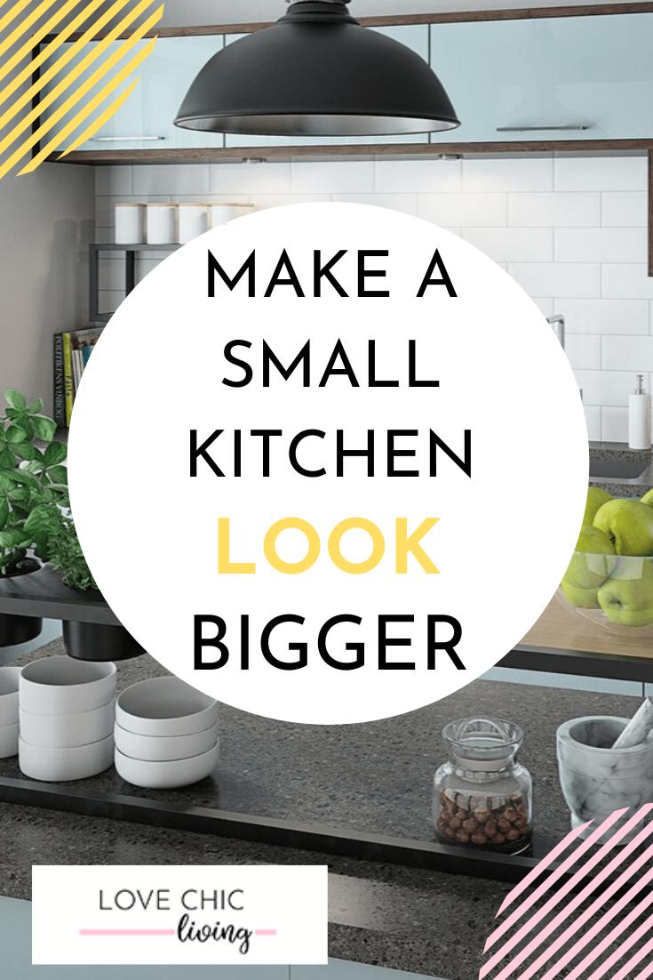 Software Interior Design Free Idea For Living Room Interior Design Living Roo In 2020 Small Kitchen Small Kitchen Layouts Small Kitchen Decor