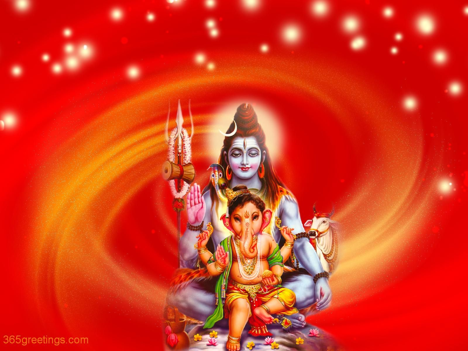 amazing lord shiva wallpapers 1080p hd pics images