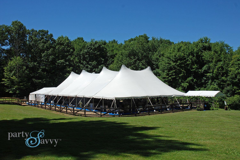 32++ Outdoor winter wedding tent ideas in 2021