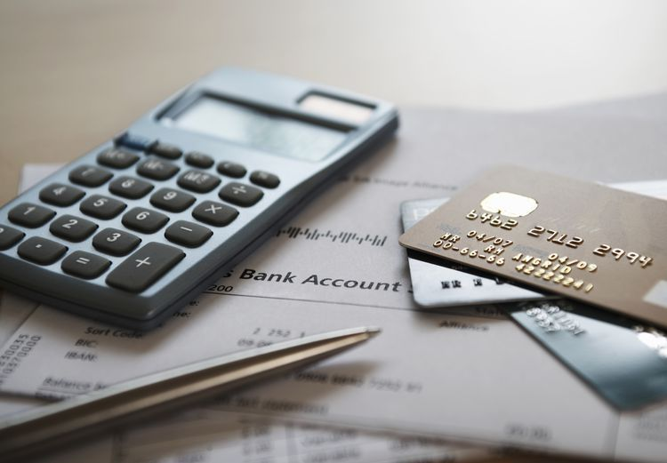 Here are The 5 Best Credit Card Debt Calculators on the Internet - credit card payoff calculator